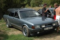 Picture of 1979 Ford Granada
