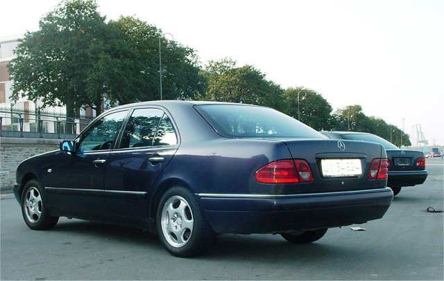 1998 mercedes benz e class other pictures cargurus for 1998 mercedes benz e300 turbo diesel