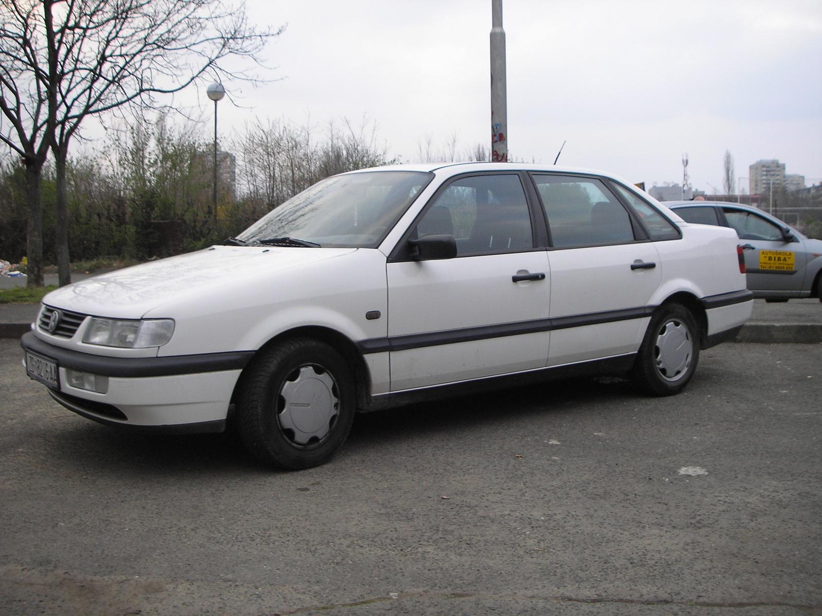 Opel Astra Model2013 Autos Post