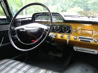 Picture of 1963 Ford Fairlane
