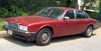 Picture of 1994 Jaguar XJ-Series XJ12 Sedan