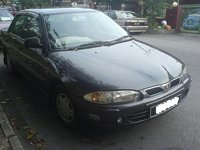 Picture of 1997 Proton Wira, gallery_worthy