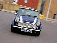 Picture of 1980 Austin Mini, gallery_worthy