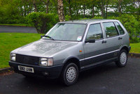 Picture of 1987 Fiat Uno