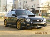 wrxnmini's 2002 Subaru Impreza WRX Wagon, gallery_worthy