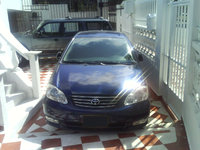 Picture of 2004 Toyota Corolla, gallery_worthy