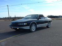 Picture of 1989 Oldsmobile Cutlass Supreme