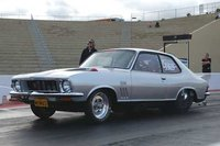 Picture of 1973 Holden Torana