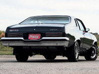 Picture of 1974 Pontiac Ventura GTO, gallery_worthy