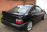 Picture of 1997 Rover 218