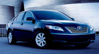 Picture of 2004 Toyota Camry, gallery_worthy