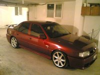 Picture of 1995 Opel Vectra, gallery_worthy