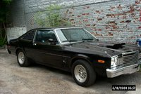 Picture of 1979 Dodge Aspen, gallery_worthy