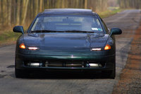 Picture of 1993 Dodge Stealth 2 Dr R/T Turbo AWD Hatchback