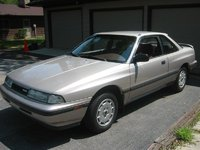 Picture of 1989 Mazda MX-6, exterior