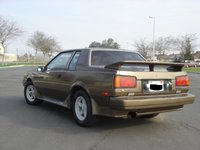 Picture of 1982 Toyota Celica ST coupe, gallery_worthy