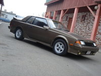 Picture of 1982 Toyota Celica ST coupe