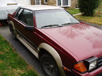 Picture of 1983 Toyota Celica GT Coupe