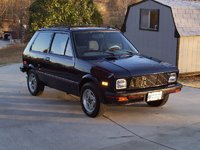 Picture of 1987 Zastava Florida
