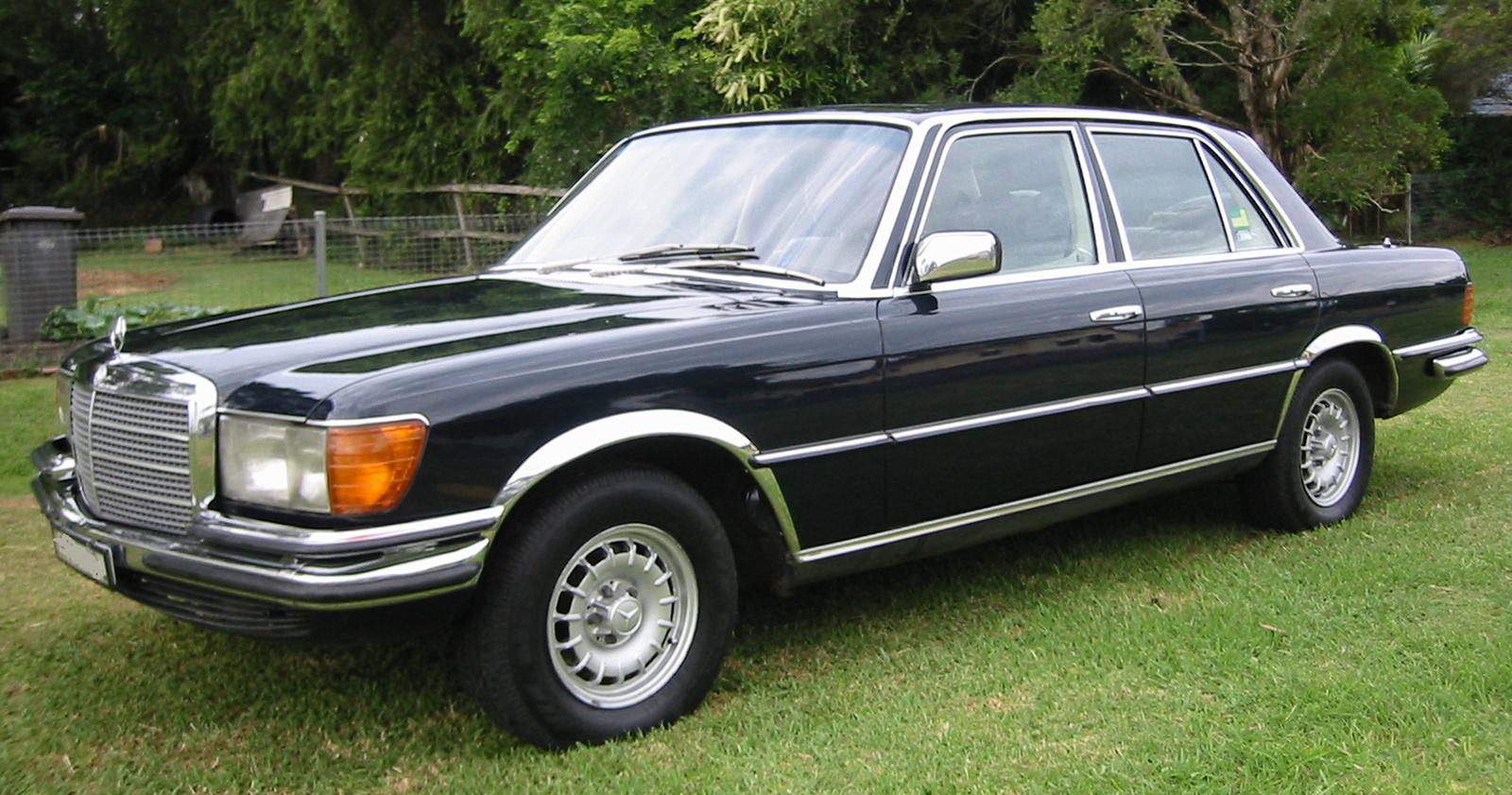 Продажа Mercedes-Benz 190 1992 года в Павлодаре ...