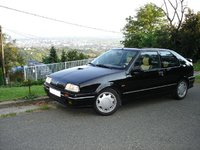 Picture of 1991 Renault 19, gallery_worthy