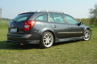 Picture of 2002 Renault Laguna