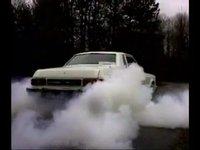 Picture of 1978 Ford Granada