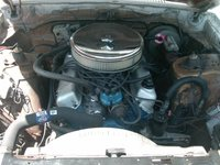 Picture of 1978 Ford Granada, gallery_worthy