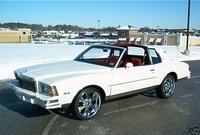 Picture of 1979 Chevrolet Monte Carlo