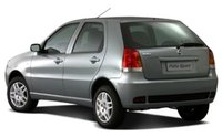 Picture of 2006 FIAT Palio, gallery_worthy
