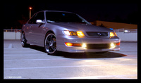1997 Acura on 2003 Acura On 1997 Acura Cl 2 Dr 2 2 Premium Coupe Picture