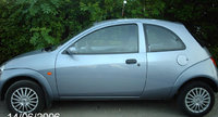 Picture of 1998 Ford Ka, gallery_worthy