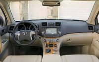 Picture of 2002 Toyota Highlander Base V6 4WD, gallery_worthy