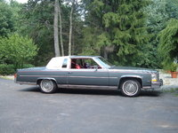 Picture of 1980 Cadillac Fleetwood, gallery_worthy