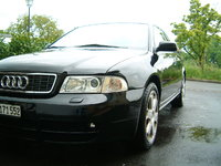 Picture of 2000 Audi S4