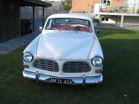 Picture of 1968 Volvo Amazon, gallery_worthy