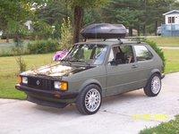 Picture of 1983 Volkswagen Rabbit, gallery_worthy