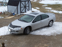 Picture of 2002 Dodge Intrepid R/T, gallery_worthy