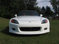 Picture of 2001 Honda S2000, gallery_worthy