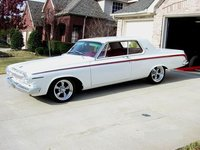 Picture of 1964 Dodge 440