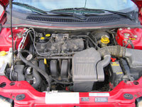Picture of 1997 Chrysler Cirrus 4 Dr LX Sedan, gallery_worthy