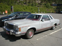Picture of 1977 Ford Granada, gallery_worthy