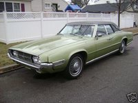 Picture of 1969 Ford Thunderbird, gallery_worthy