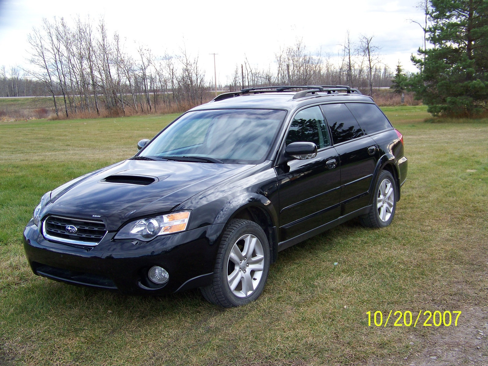 2008 subaru legacy outback 2.5 xt related infomation
