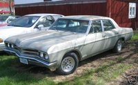 Picture of 1967 Buick Skylark, gallery_worthy
