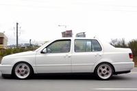 Picture of 1998 Volkswagen Jetta GLX VR6