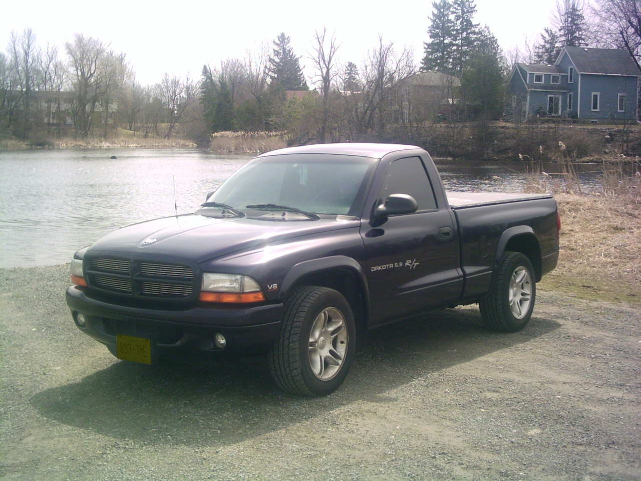 2008 dodge dakota for sale cargurus autos post. Black Bedroom Furniture Sets. Home Design Ideas