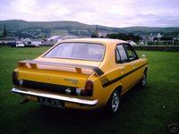 Picture of 1972 Hillman Avenger, gallery_worthy
