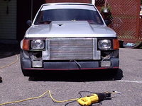 Picture of 1985 Dodge Omni, gallery_worthy