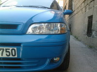 Picture of 2004 FIAT Palio, gallery_worthy